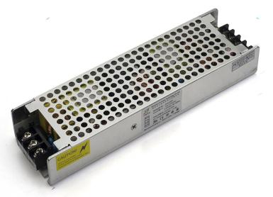 JPS200PV5.0-N
