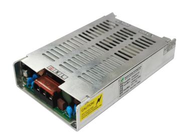 JPS200P2-EC