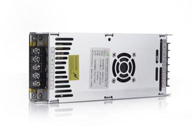 N300V5-EC