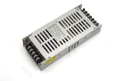 N200V5-EC