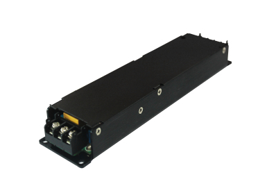JPS200PV4.6