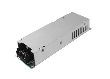 JPS300PV4.6A1