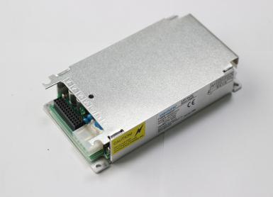 JPS200P4.5V-F