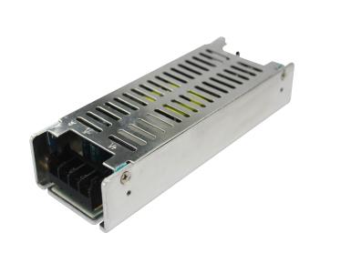 JPS200P4.5V-LL