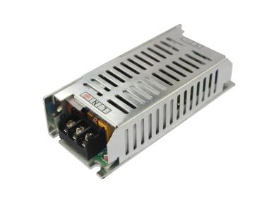 JPS200PV5.0-M