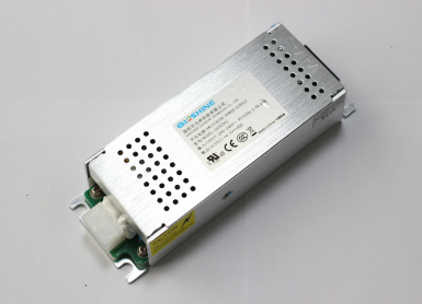 JPS200P4.5V-D